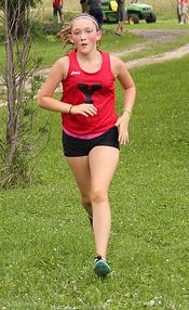 Ashley Navarro